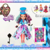 ever-after-high-way-to-wonnderland-Madeline-Hatter-doll