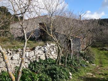 La Barralière