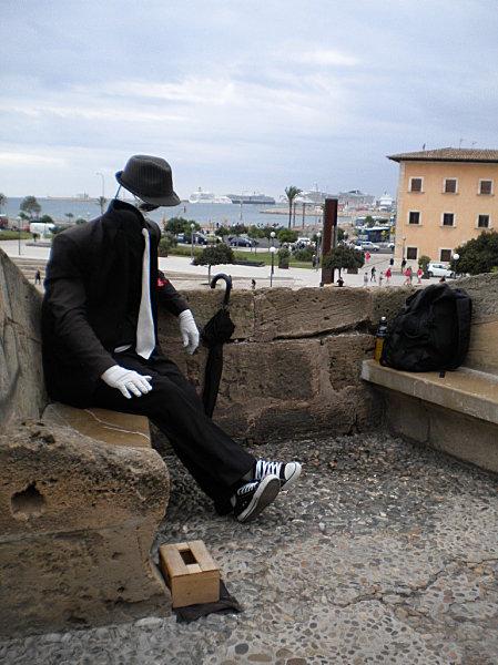 Îslas Baleares Mallorca 1042