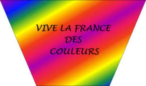 Idir avait écrit « la France des couleurs » il vient de mourir à l'âge de 70 ans « Toutes mes condoléances à sa famille »