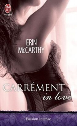 Fast Track - Erin McCarthy