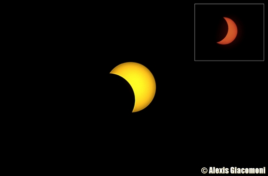 Eclipse 2015-03-20