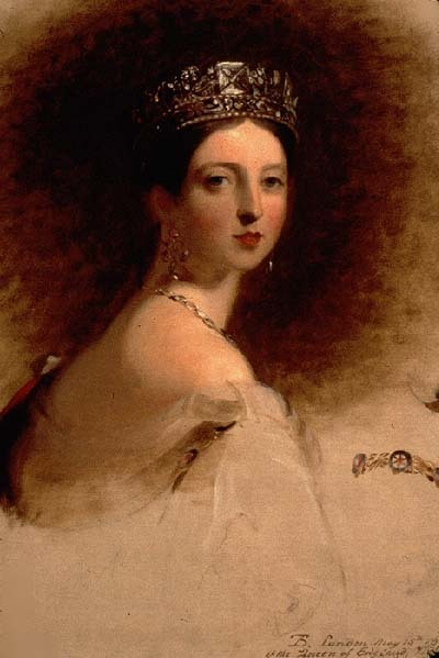 Sully_-_Portrait_of_Queen_Victoria