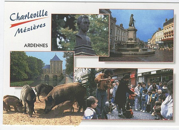 Charleville-Mezieres-Margaux.jpg