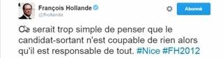Francois_Hollande_tweets_2012.9