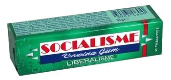 chevingum_socialiste