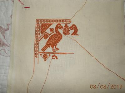 SAL weavers birds - reprise 1