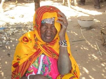 burkina bomborokuy femme au marché