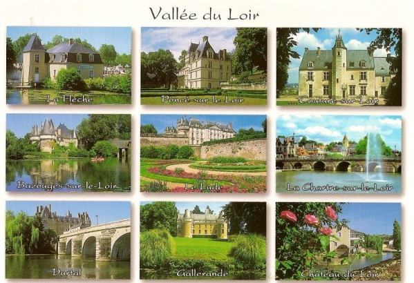 Vallee-de-l-Loire.jpg