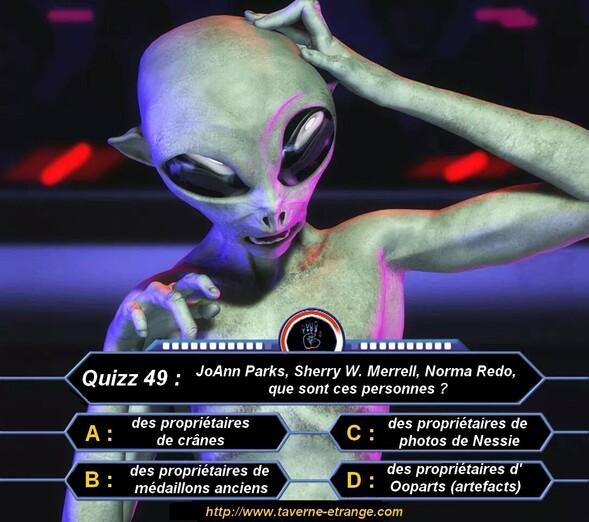 Quizz 49