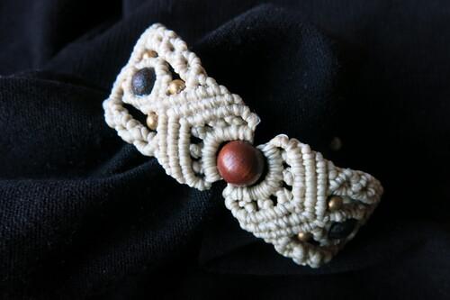 Bracelets à vendre