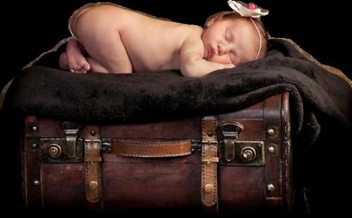 TUBE ENFANT DODO