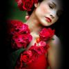 fleurose10