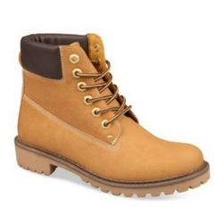 MERRY SCOTT imitation Timberland