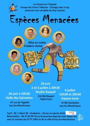 especes menacees A3 pour flyer final 12X17 96dpi