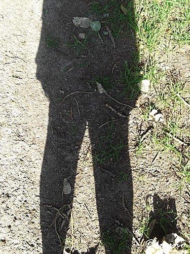 ombre1.jpg