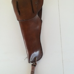 Reproduction holster 1911 Artisanale