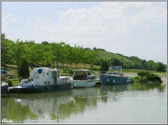 Port_Lauragais_5