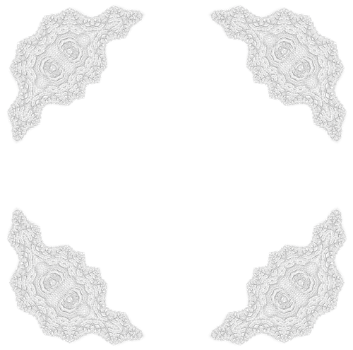 coins de dentelles 11