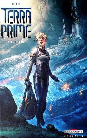 Terra-prime-T.I-1.JPG