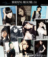 Morning Musume Zen Single Coupling Collection vol.2