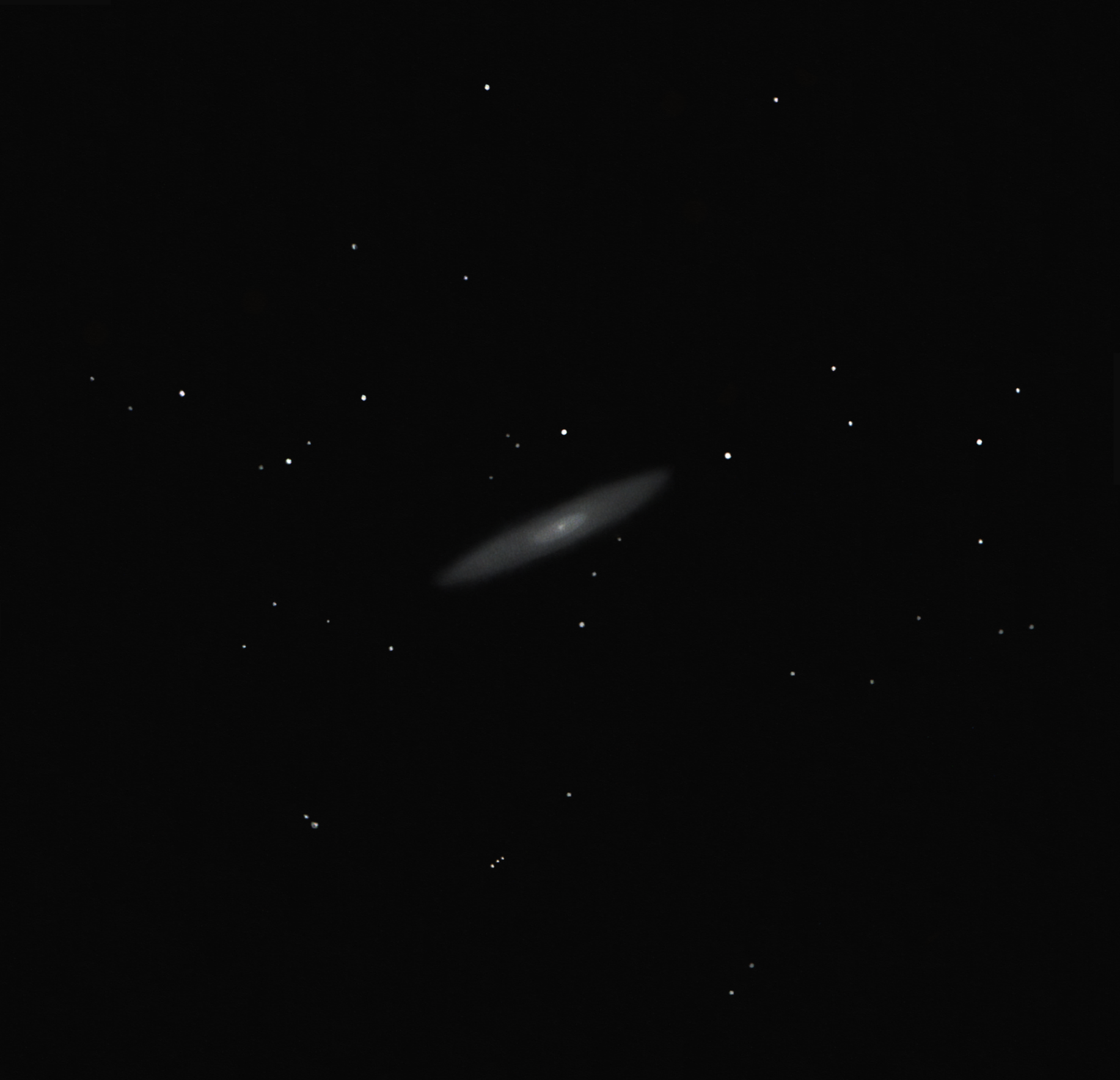 ngc2613-T355-md3.png
