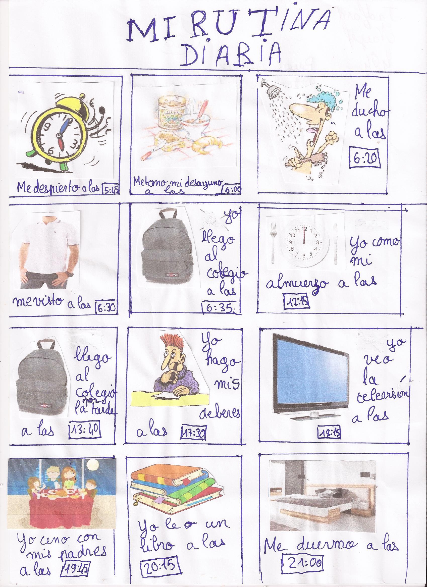 imagen de alumno: