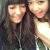江野沢愛美 (2009-07-27)