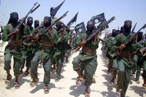 - La France a payé 58 millions de dollars à Al-Qaïda depuis 2008