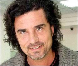 Biographie de Diego Olivera