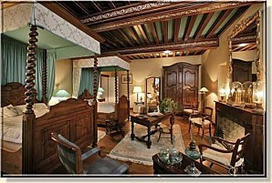 chambre-hote1-chateau-puymartin