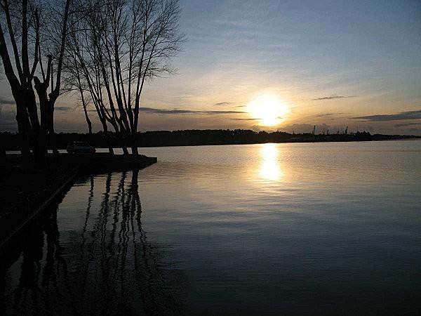lac de parentis en born (landes)3