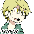 Foyfoy