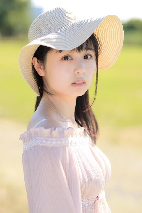 Digital Photobooks : ( [Kindle版] - |2019.07.09| KURIEMI/くりえみxMANA/真奈 : 『Love ME』 )