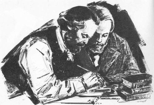 - Pour se libérer de l'esclavage salarié : bien comprendre l'économie capitaliste et la pensée de Marx, contre les dérives néo-gauchistes - 1