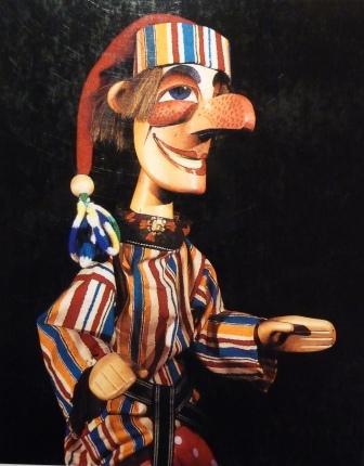 """Résultat de recherche d'images pour """"image marionnette PETROUCHKA"""""""