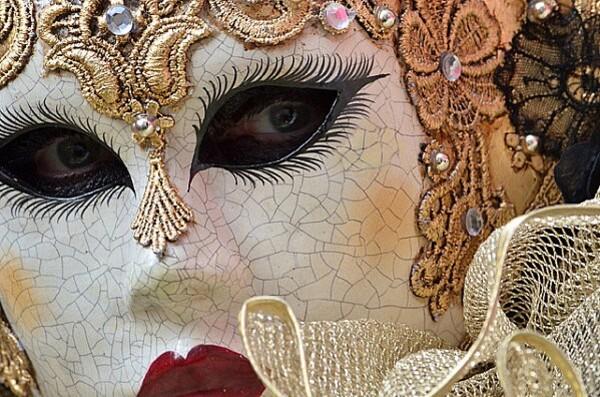 Masques-1.jpg