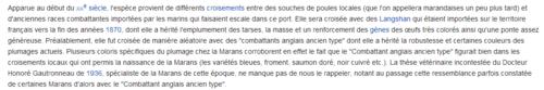 les souvenirs      EN COURS >>>>>!!!!!!!