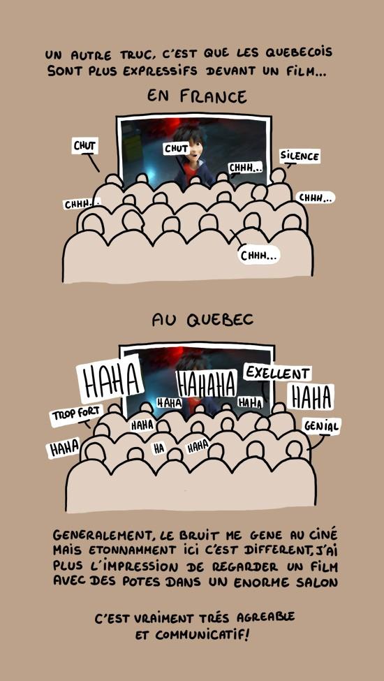 cinema02.jpg