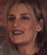 Catherine Lambrecht