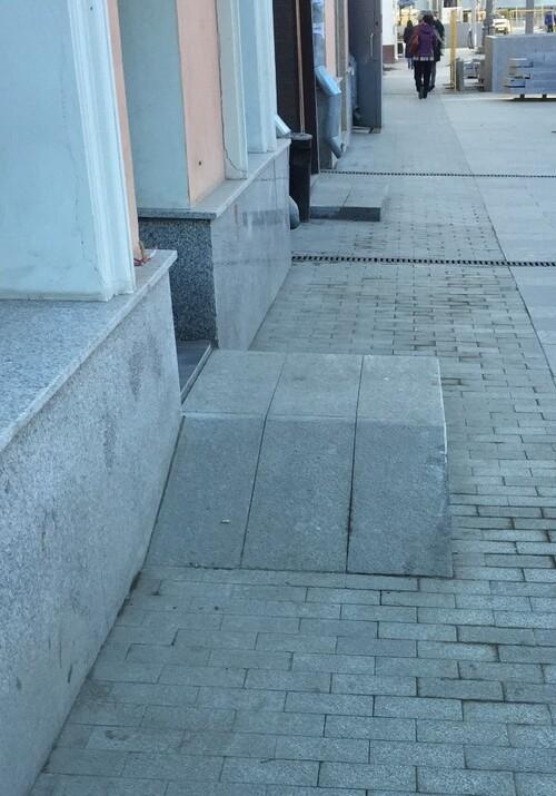 Comment circuler agréablement à Calvi sans voiture ?