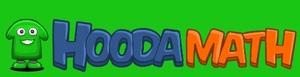 Voir les jeux de Hooda-Math