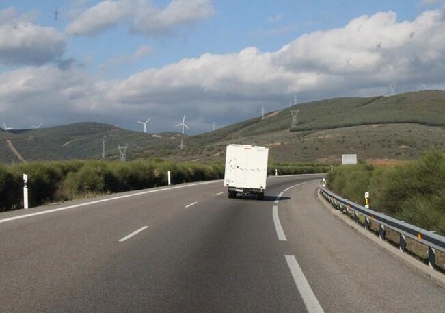 3 Astorga (3)