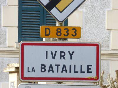 Les Vieux Châteaux