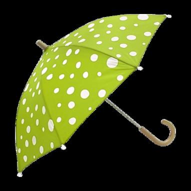 Tubes parapluies