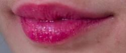 Lipstick Obsession : Les Roses et Beiges
