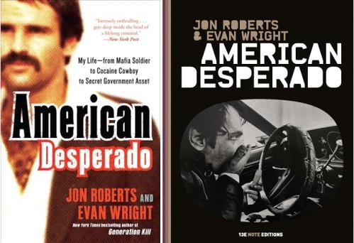 american-desperado-1.png