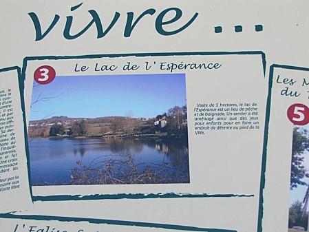 ma-ballade-au-lac-de-Pouzauges 0287