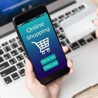 7 Tips Belanja Mebel Jepara Secara Online Utari Cantik
