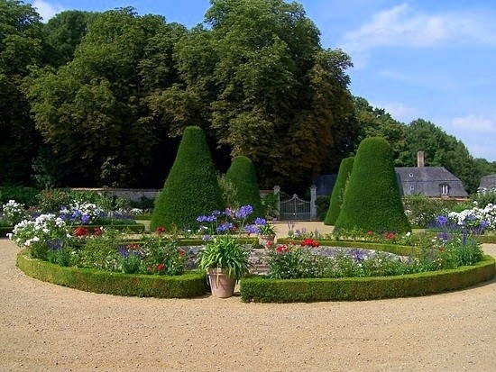 magnifique-jardin-de-france.jpg